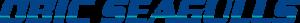 logo-300x23.png